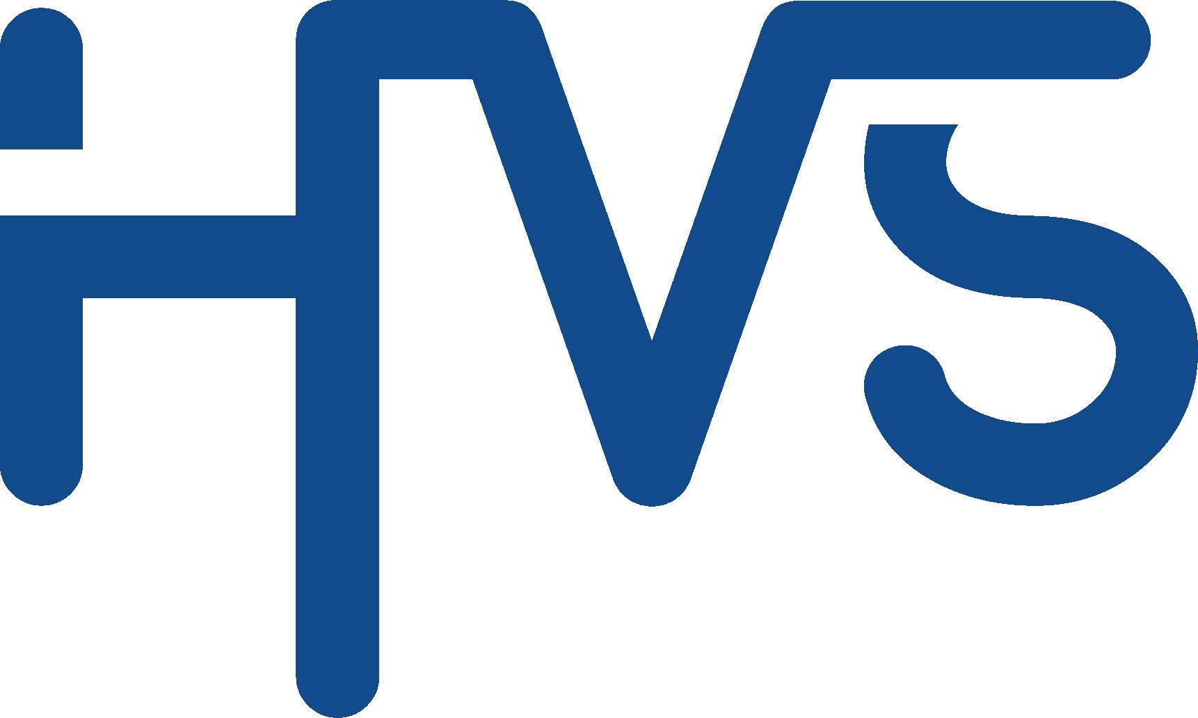 HVS WebDesign Group
