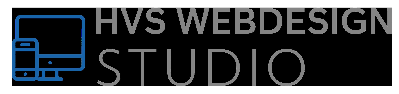 HVS WebDesign
